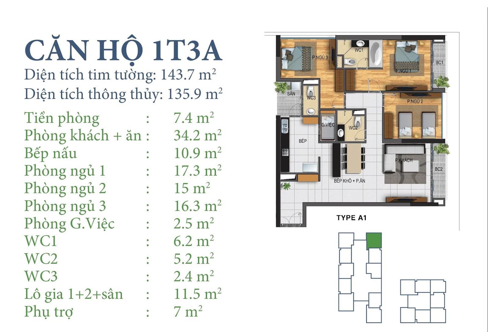 1T3A-horizon-tower-ngoai-giao-doan