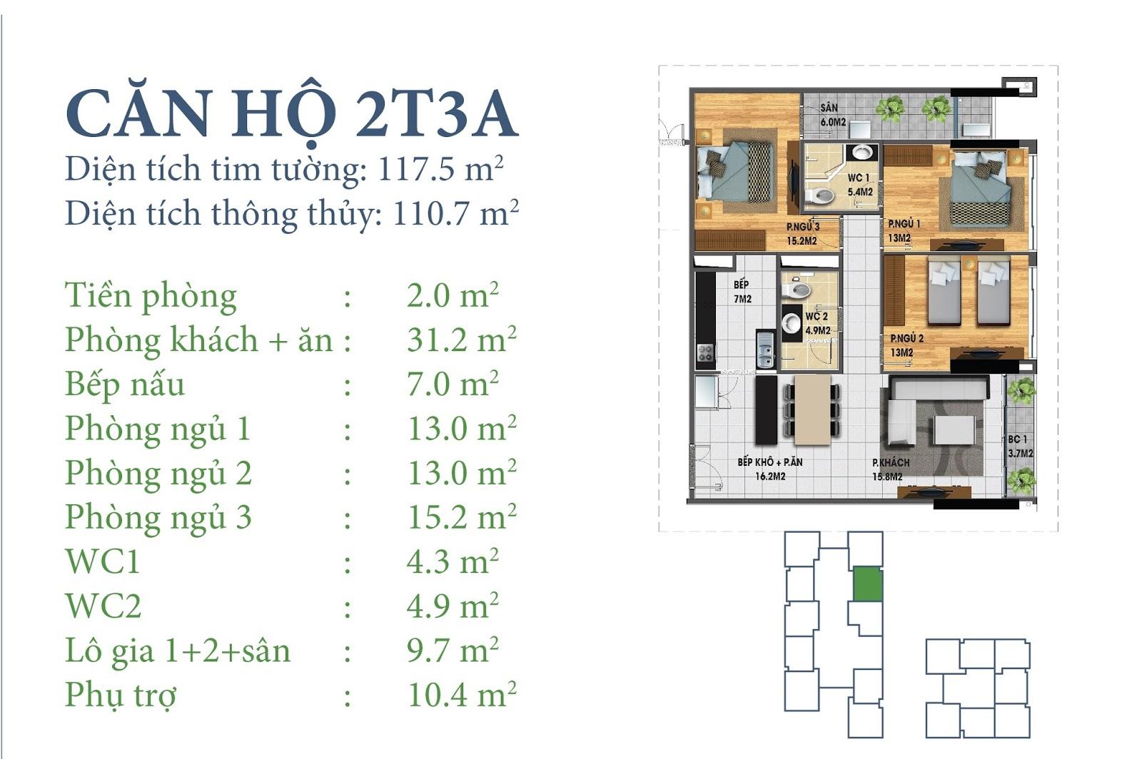 2T3A-horizon-tower-ngoai-giao-doan