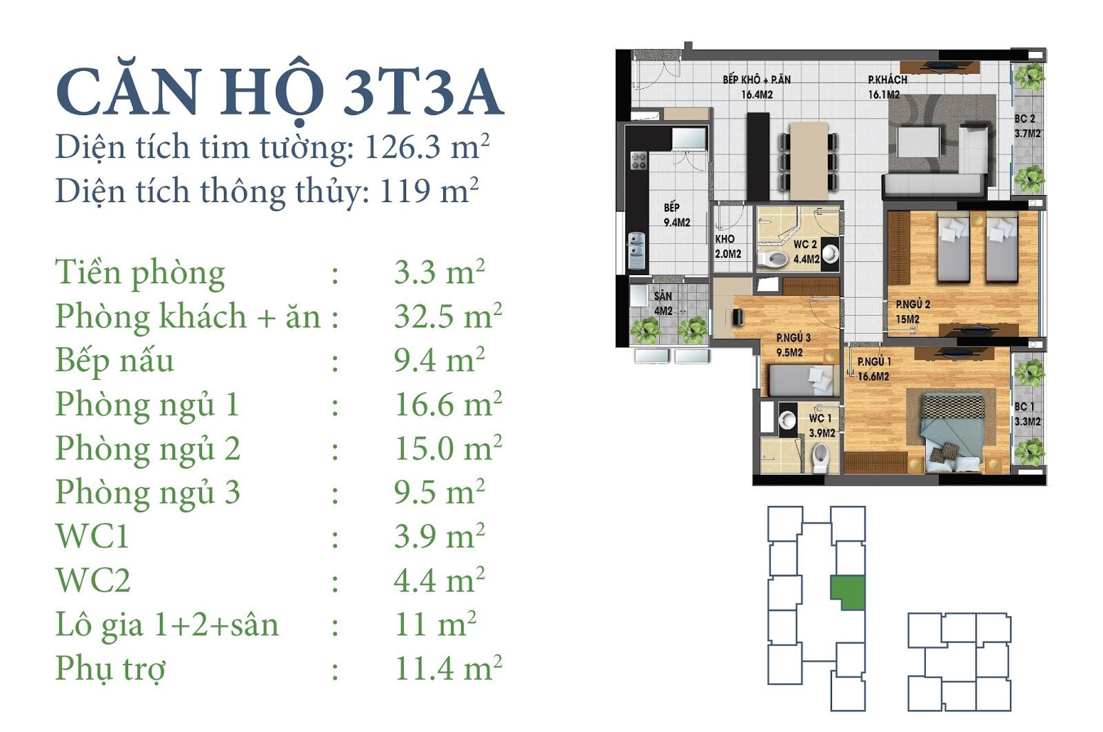 3T3A-horizon-tower-ngoai-giao-doan