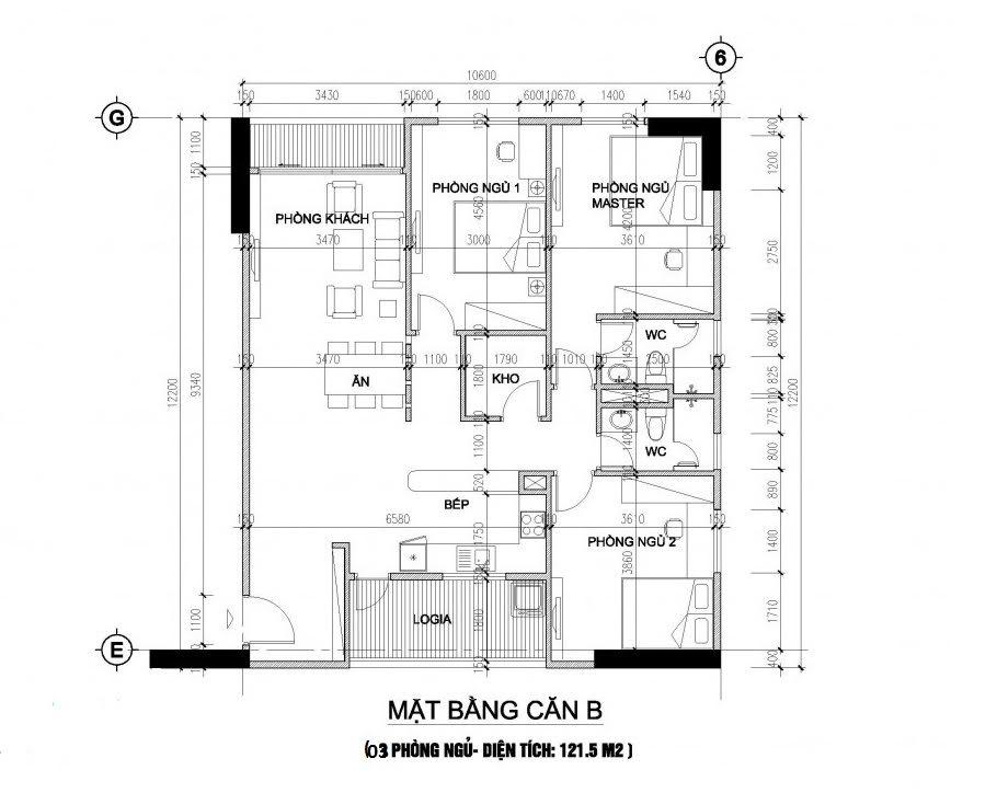 Mat-bang-thiet-ke-can-1-10-chung-cu-phu-my-complex