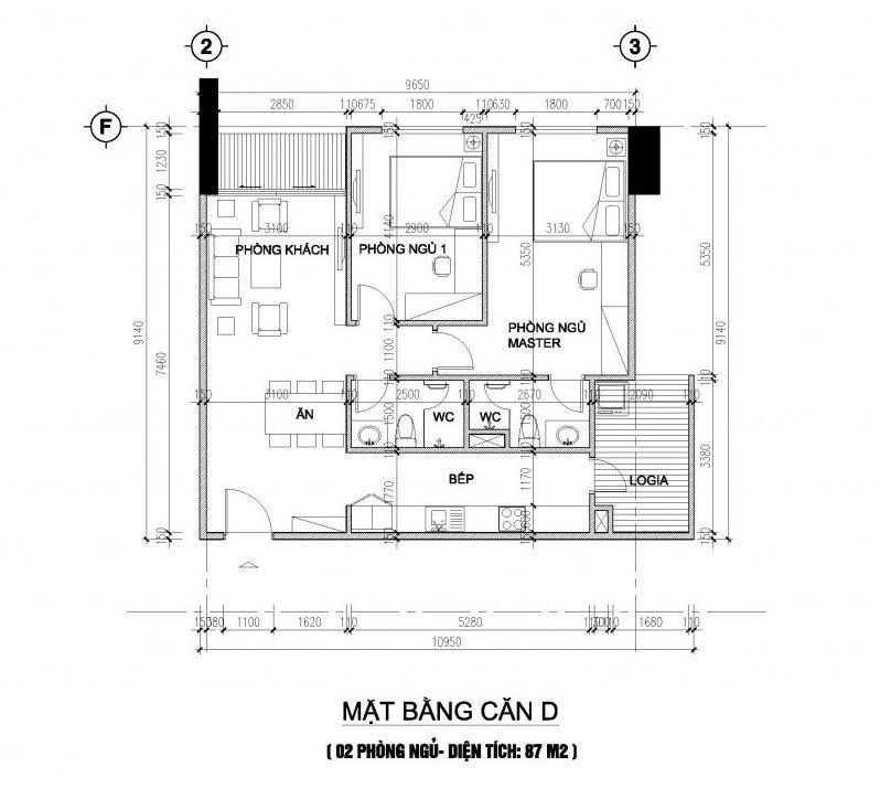 Mat-bang-thiet-ke-can-2-3-8-9-chung-cu-phu-my-complex