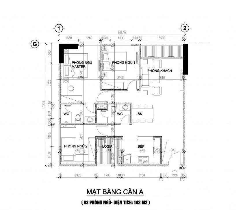 Mat-bang-thiet-ke-can-4-7-chung-cu-phu-my-complex