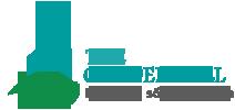 logo chung cư the garden hill