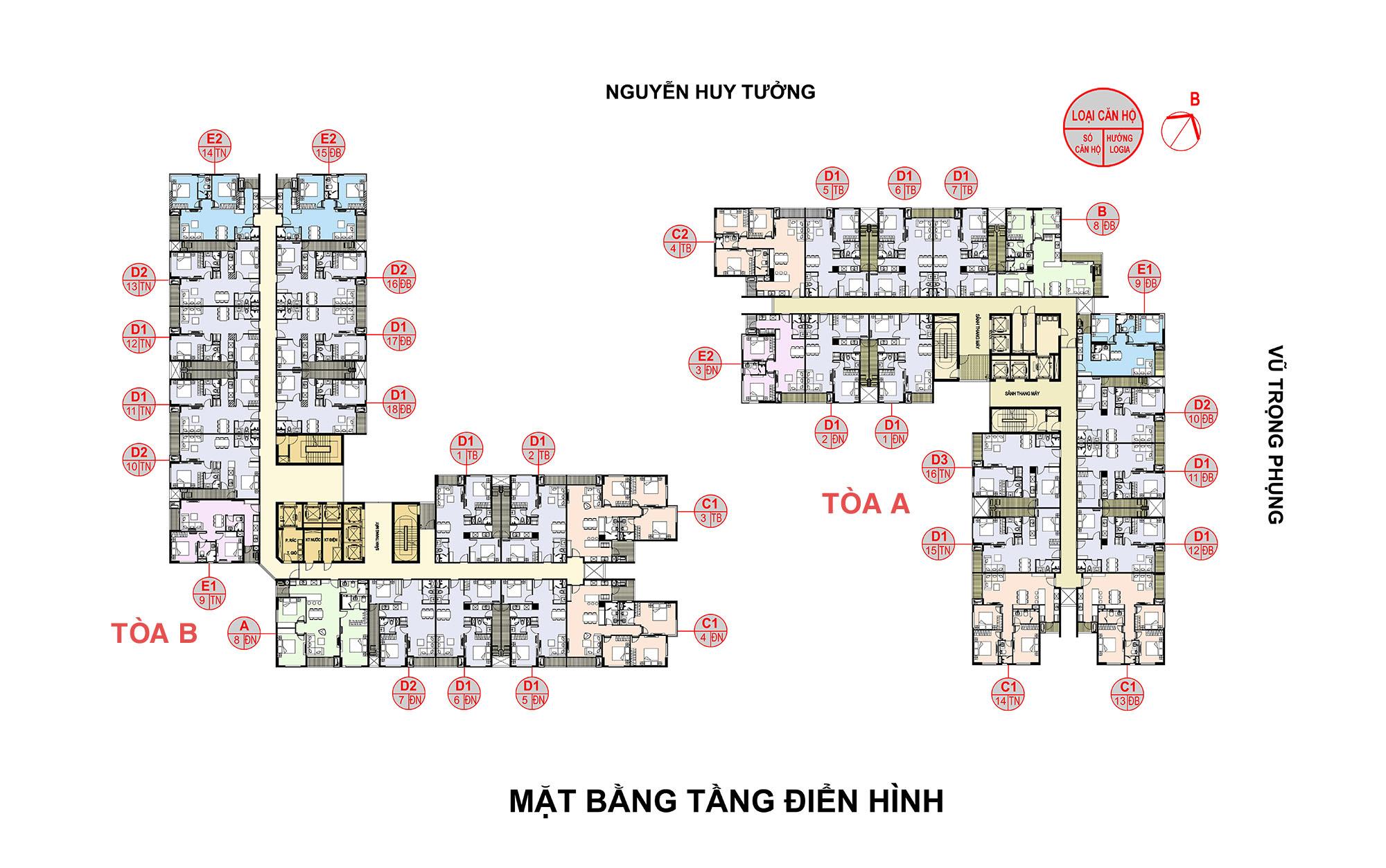 mat-bang-tang-dien-hinh-chung-cu-69-vu-trong-phung