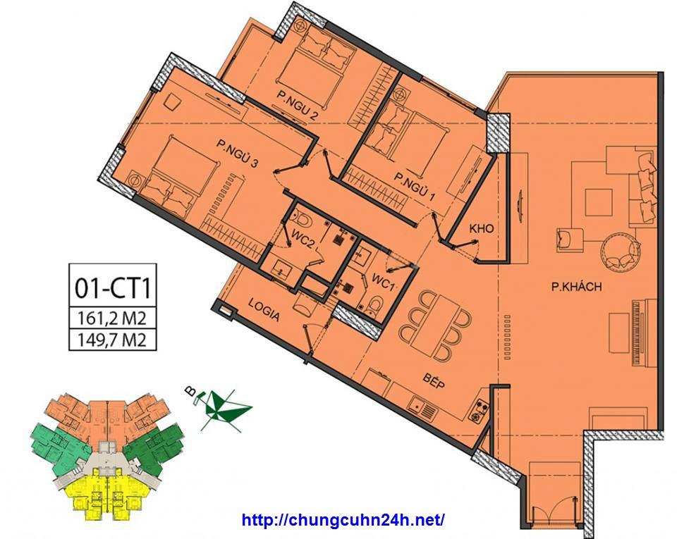 can-01-ct1-149m2-chung-cu-e4-yen-hoa