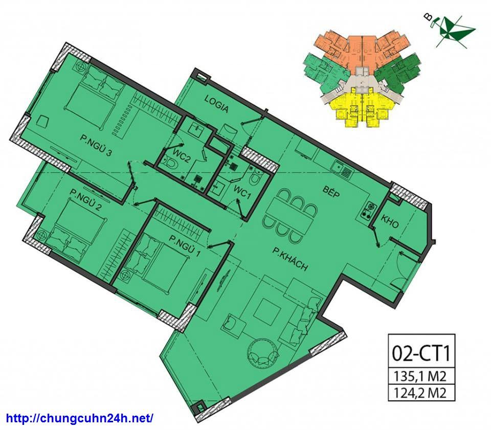 can-02-ct1-124m2-chung-cu-e4-yen-hoa