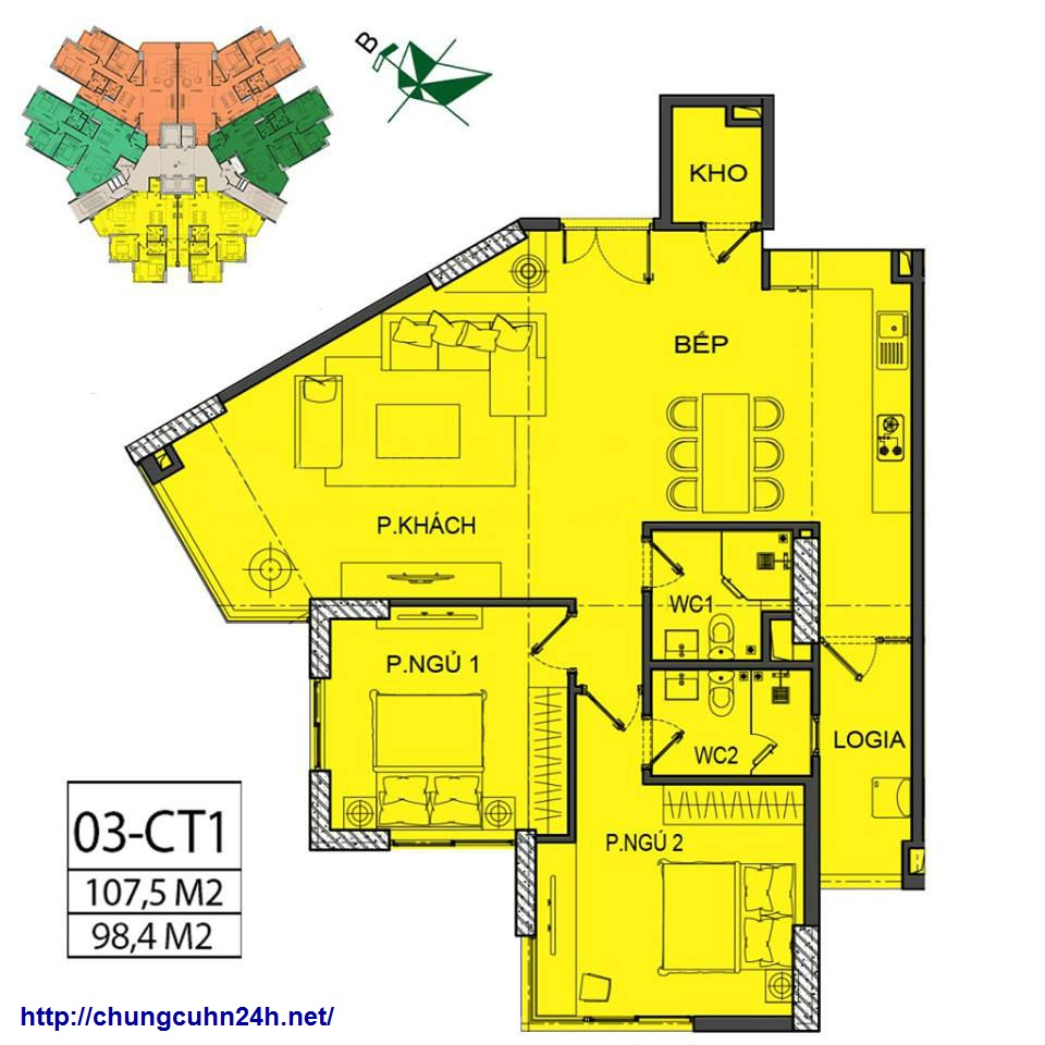 can-03-ct1-98.4m2-chung-cu-e4-yen-hoa