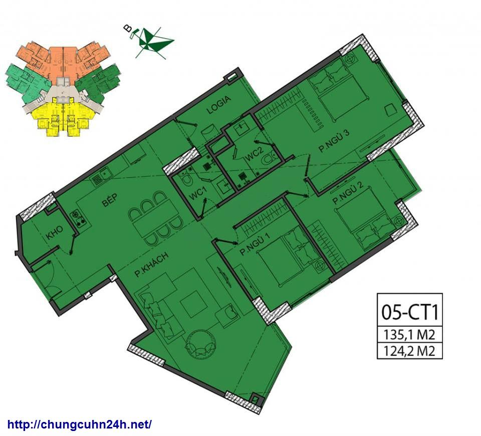 can-05-ct1-124m2-chung-cu-e4-yen-hoa