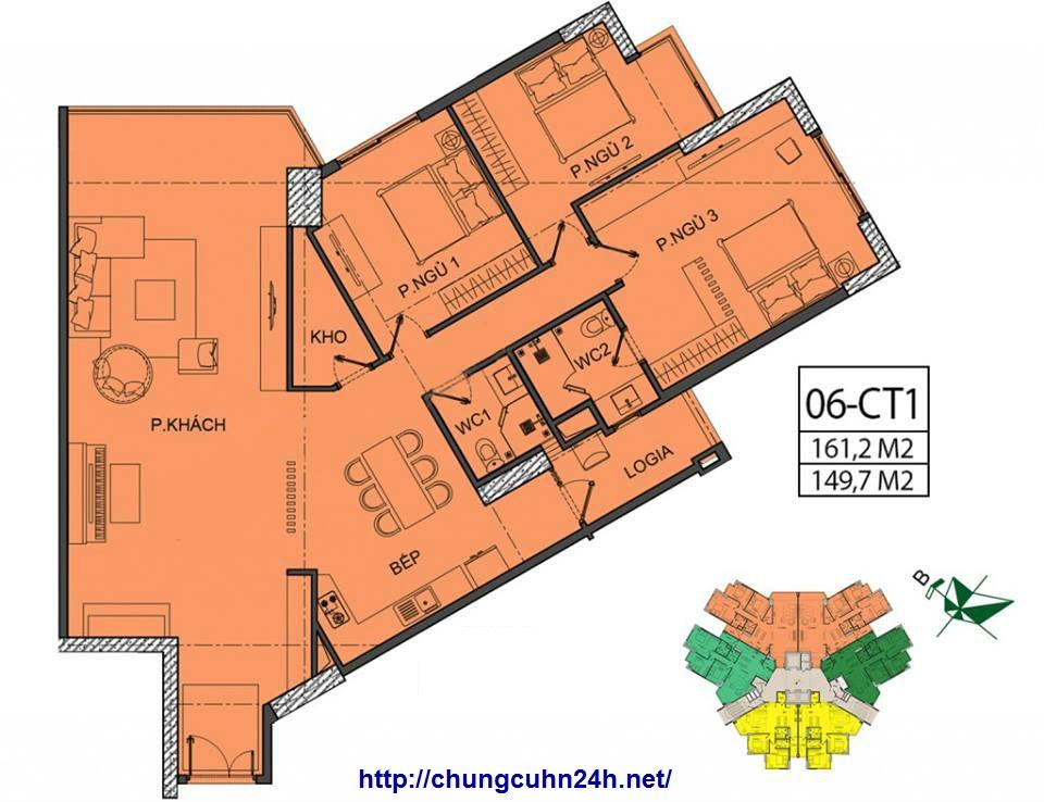 can-06-ct1-149m2-chung-cu-e4-yen-hoa