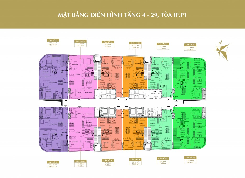 mat-bang-tang-4-29-toa-ip.p1-imperial-plaza