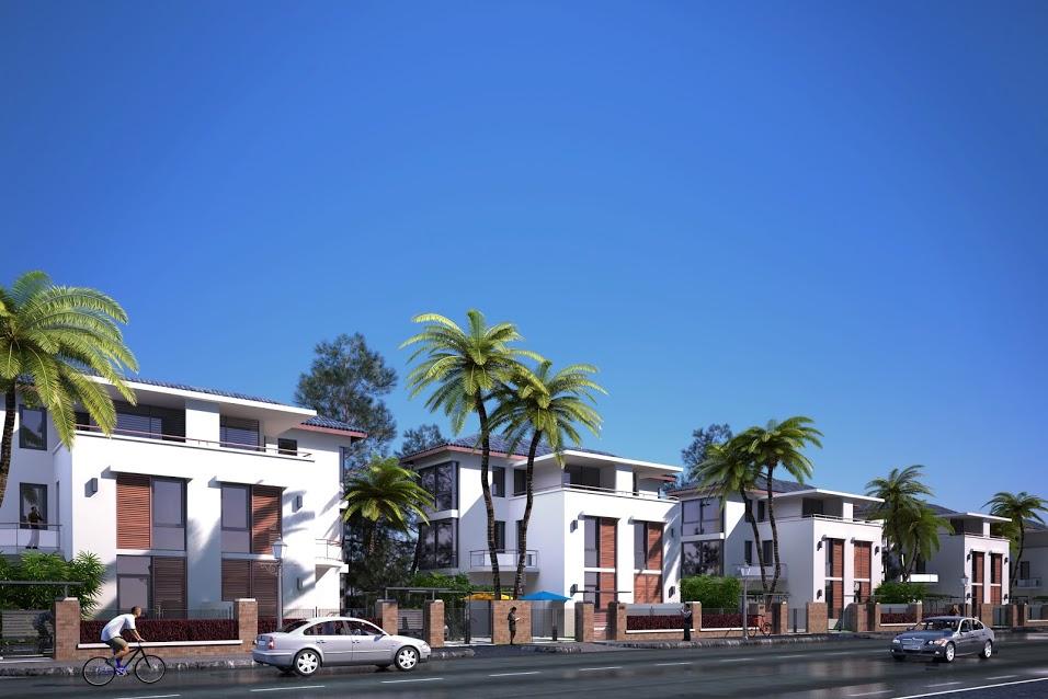 du-an-sonasea-villas-&-resort-1