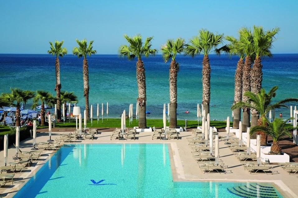 du-an-sonasea-villas-&-resort-11