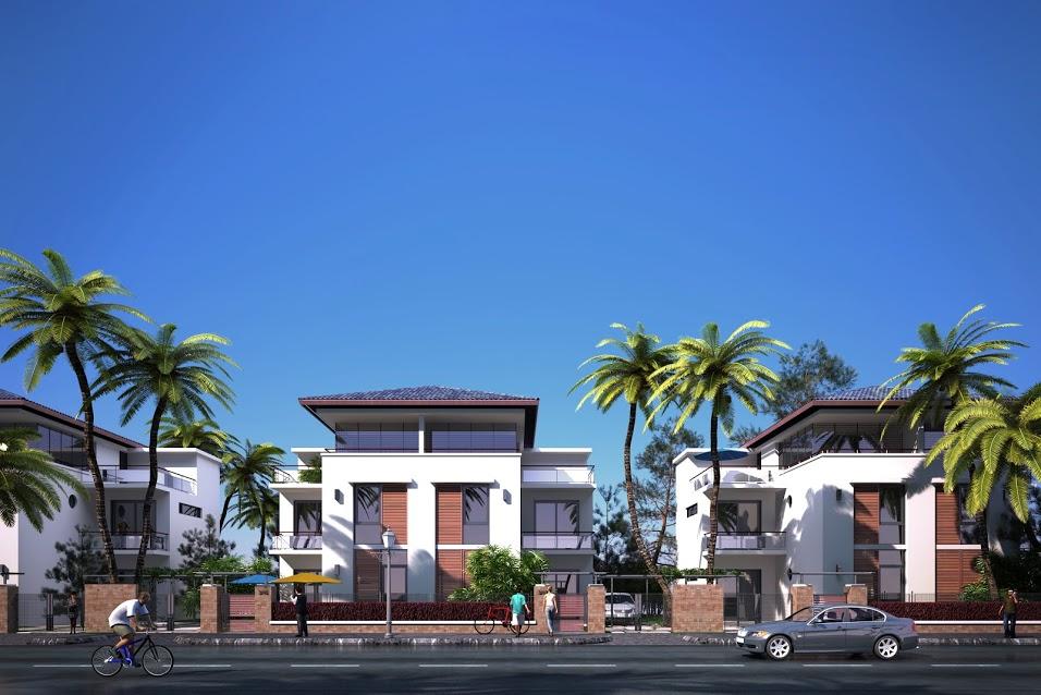 du-an-sonasea-villas-&-resort-2
