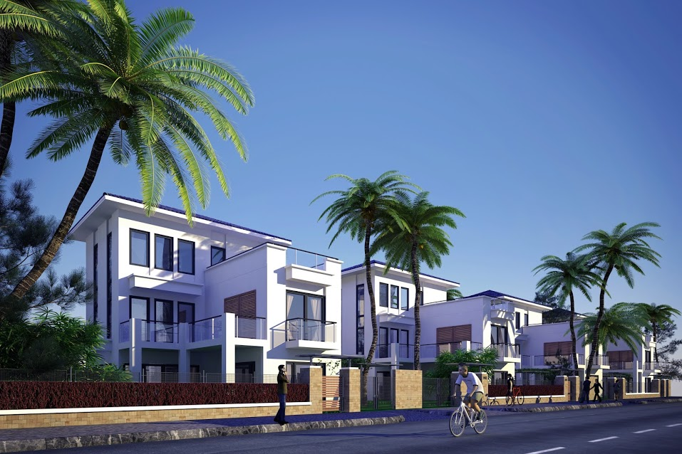 du-an-sonasea-villas-&-resort-3