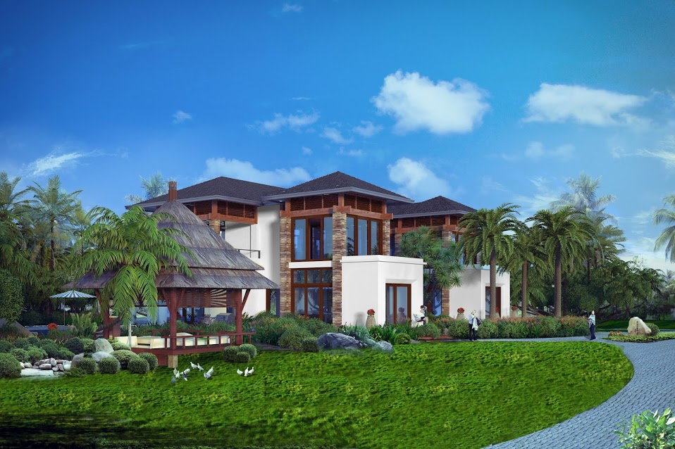 du-an-sonasea-villas-&-resort-4