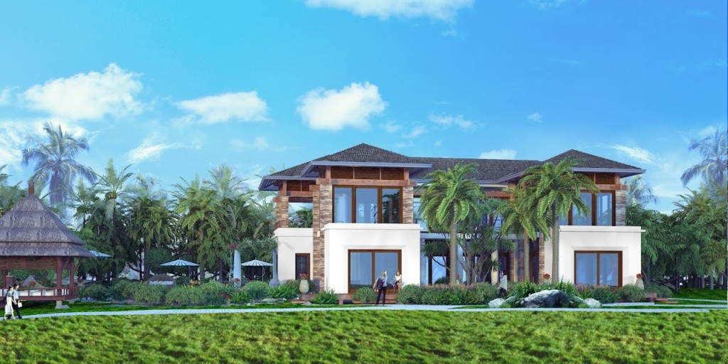 du-an-sonasea-villas-&-resort-5