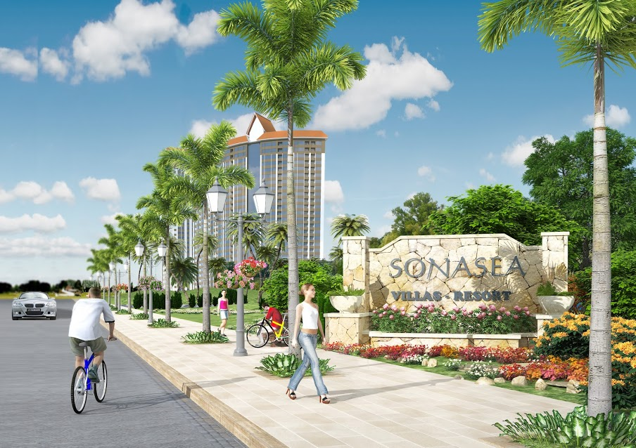 du-an-sonasea-villas-&-resort-6