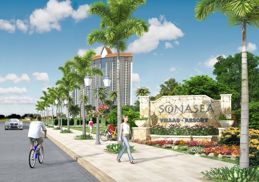 du-an-sonasea-villas-&-resort-6
