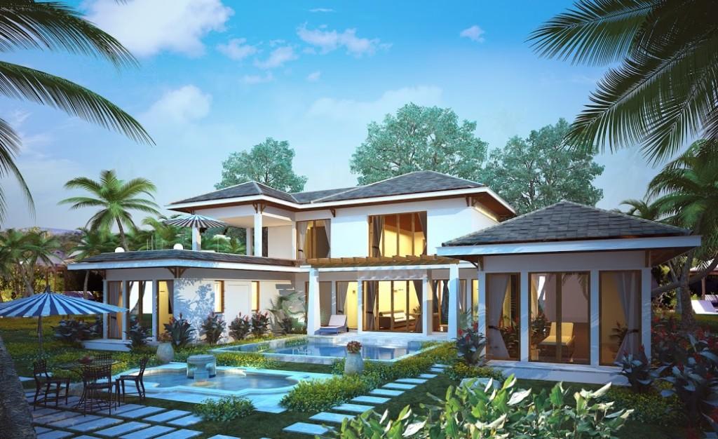 du-an-sonasea-villas-&-resort-7