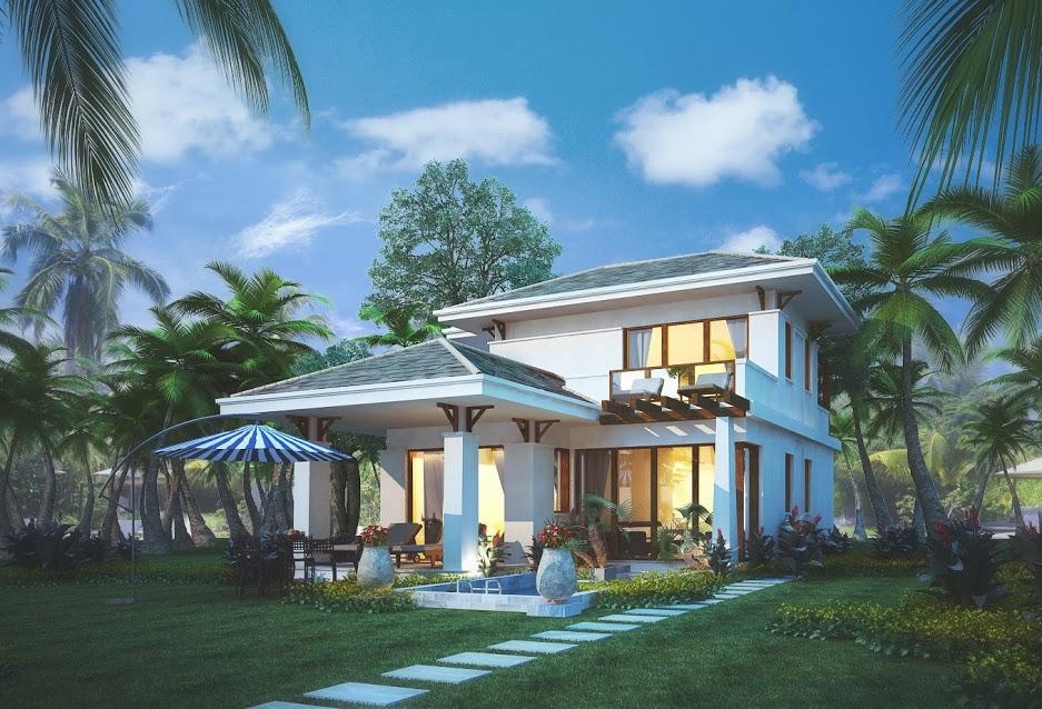 du-an-sonasea-villas-&-resort-8