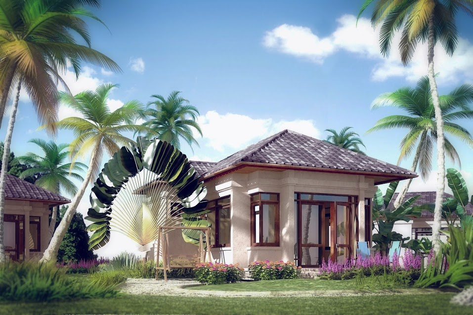 du-an-sonasea-villas-&-resort-9
