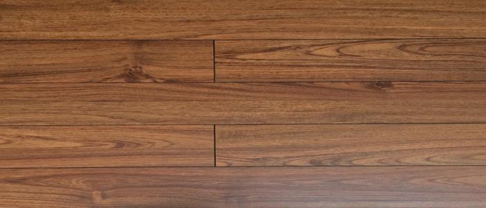 sàn gỗ chung cư hongkong tower