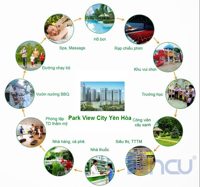 tien-ich-chung-cu-park-view-city-yen-hoa-1