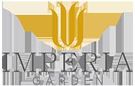 biệt thự imperia garden logo