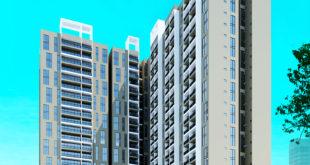 Chung cư Chelsea Residences – E2 Yên Hòa