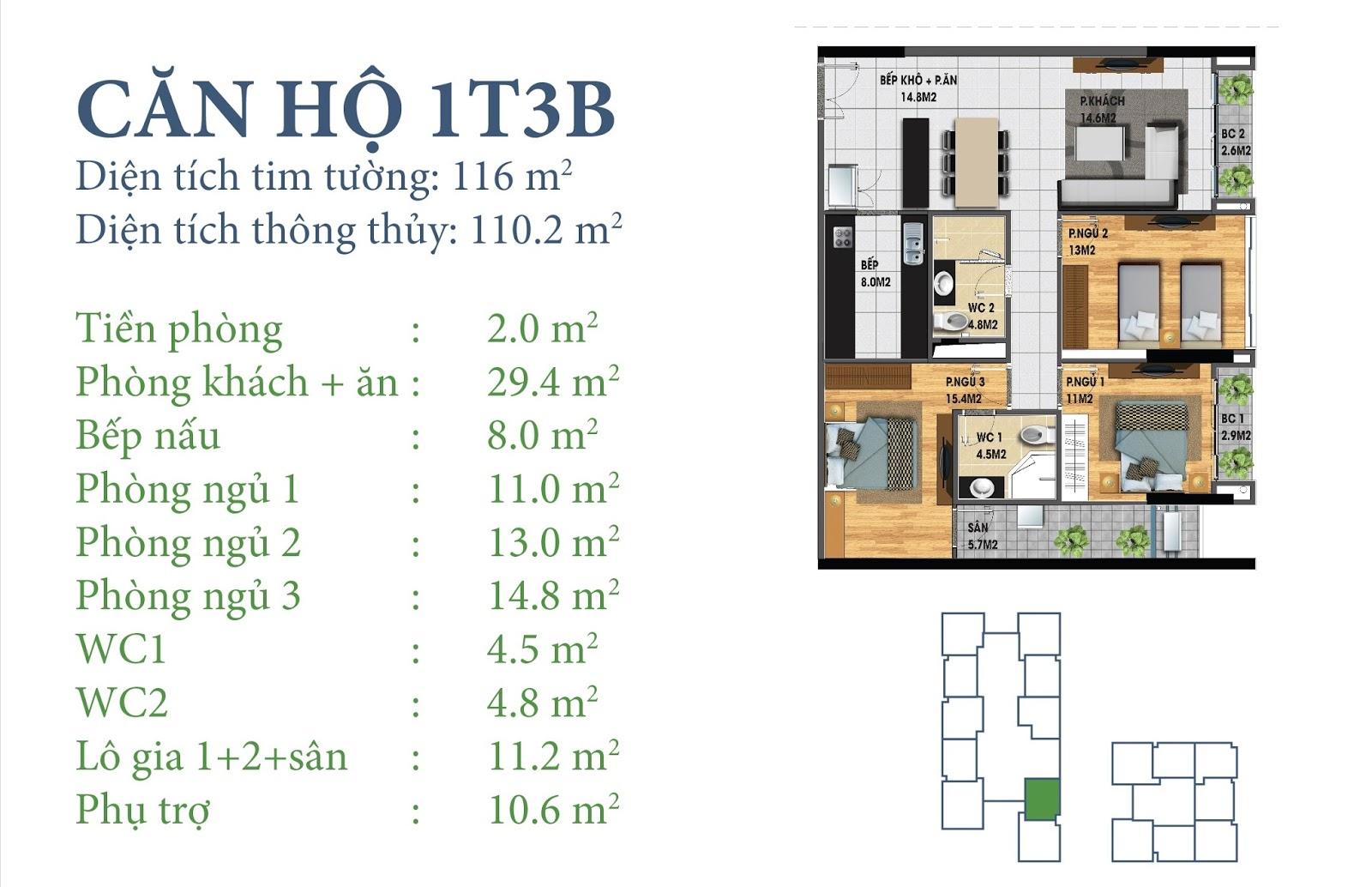 1T3B-horizon-tower-ngoai-giao-doan