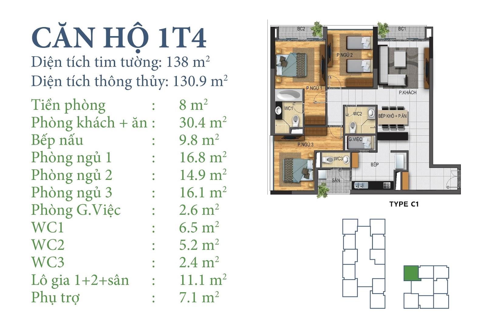1T4-horizon-tower-ngoai-giao-doan