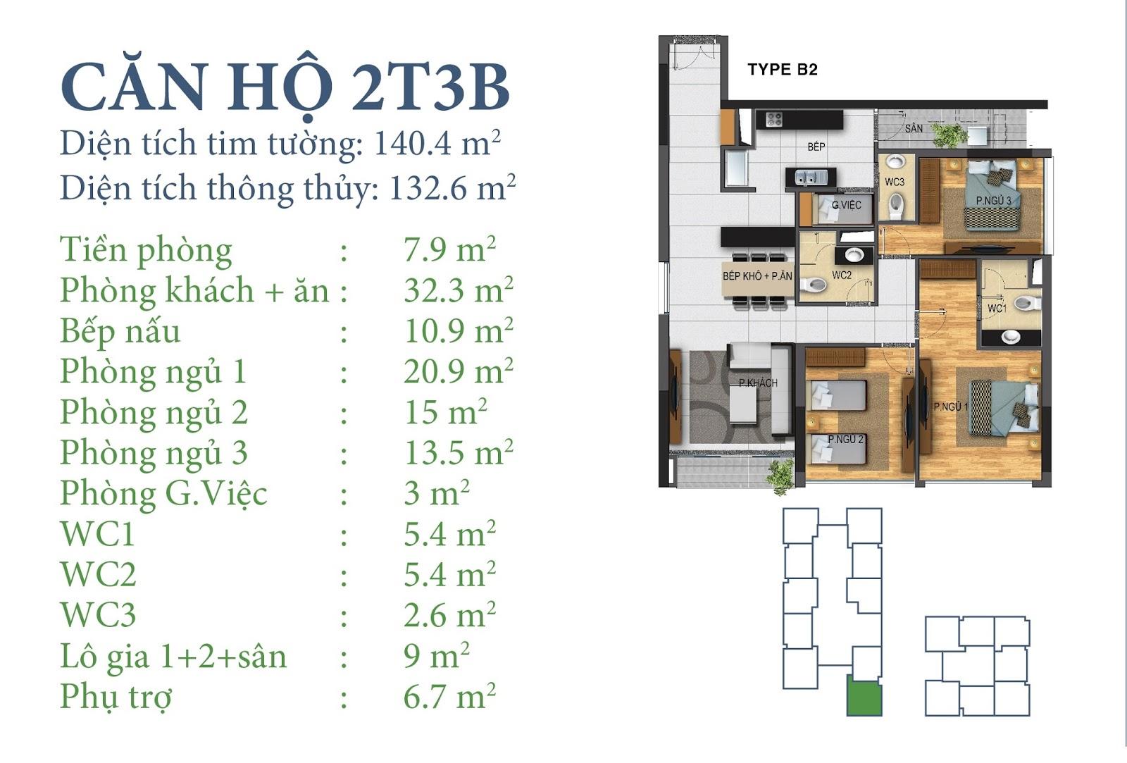 2T3B-horizon-tower-ngoai-giao-doan