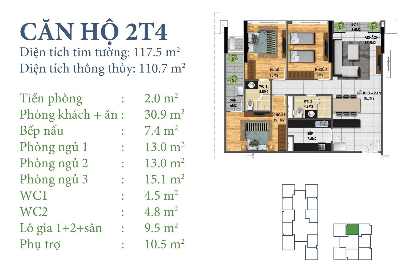 2T4-horizon-tower-ngoai-giao-doan