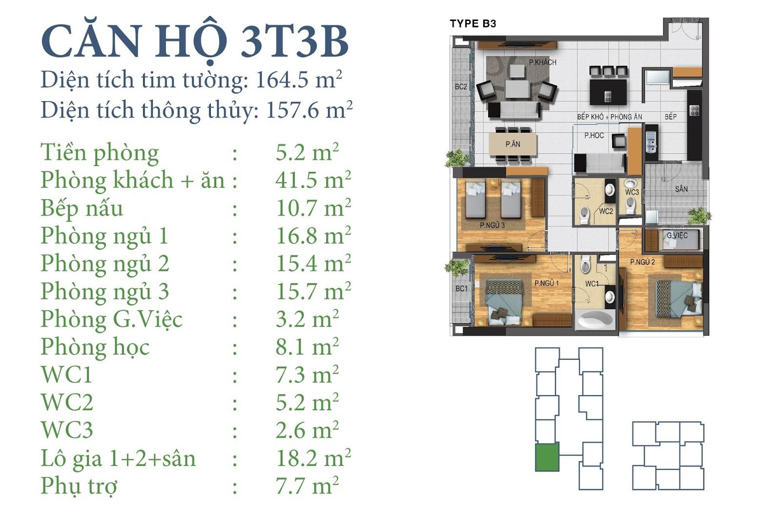 3T3B-horizon-tower-ngoai-giao-doan