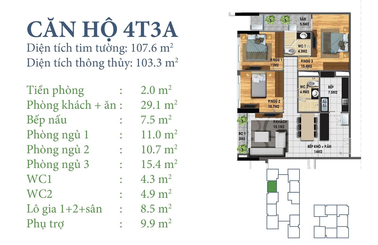 4T3A-horizon-tower-ngoai-giao-doan