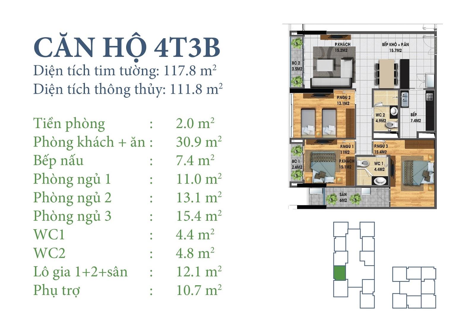 4T3B-horizon-tower-ngoai-giao-doan
