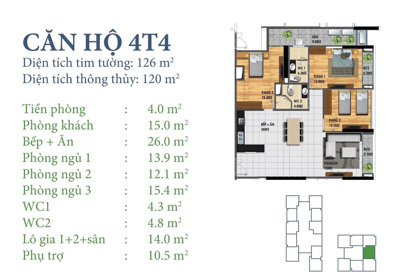 4T4-horizon-tower-ngoai-giao-doan