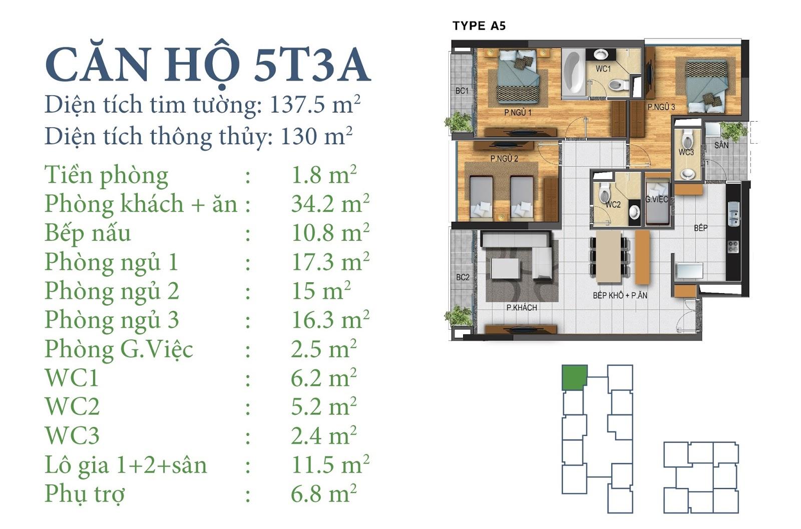 5T3A-horizon-tower-ngoai-giao-doan