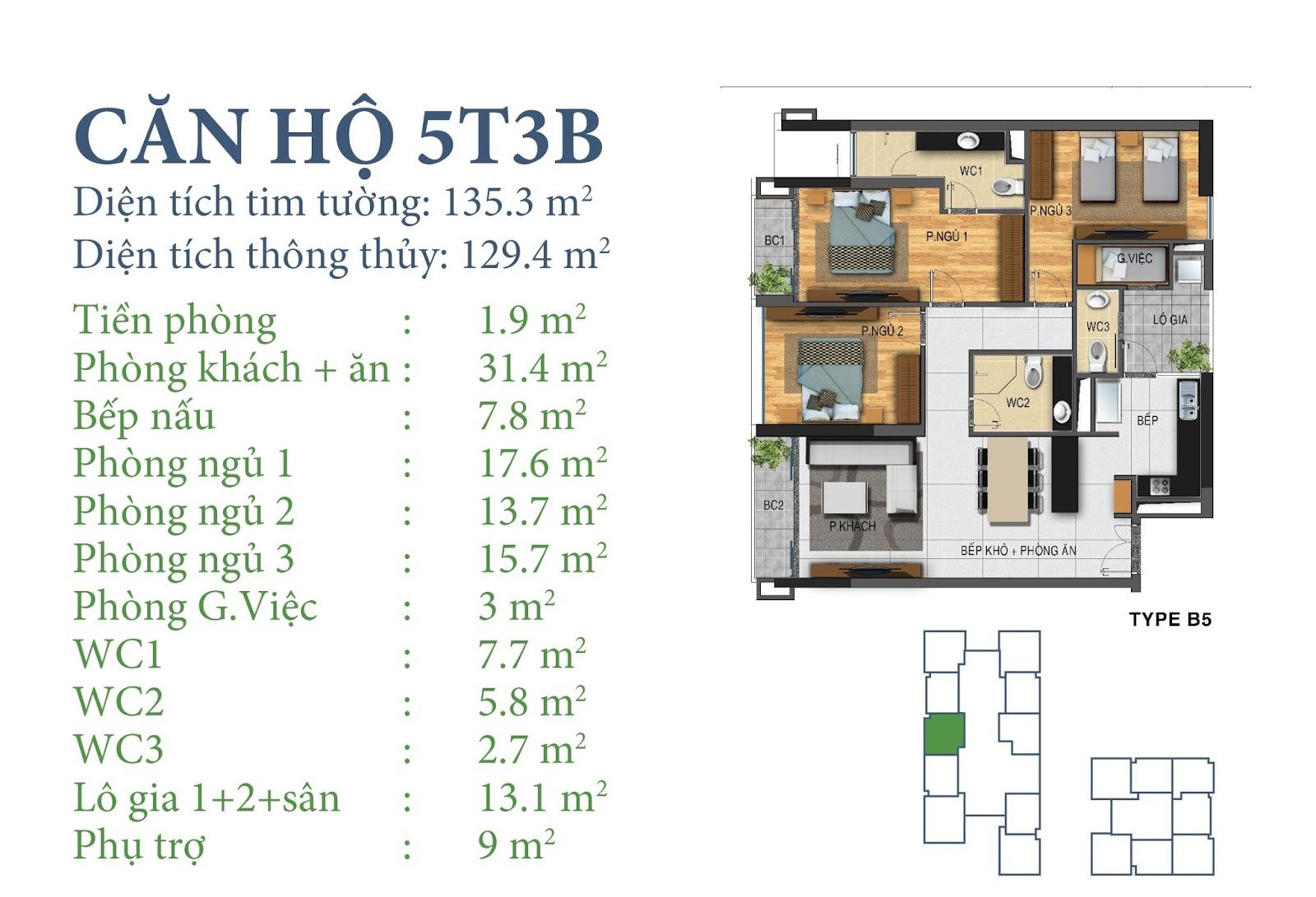 5T3B-horizon-tower-ngoai-giao-doan