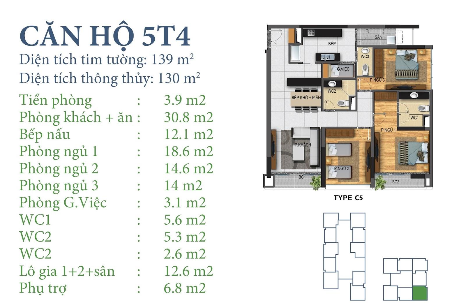 5T4-horizon-tower-ngoai-giao-doan