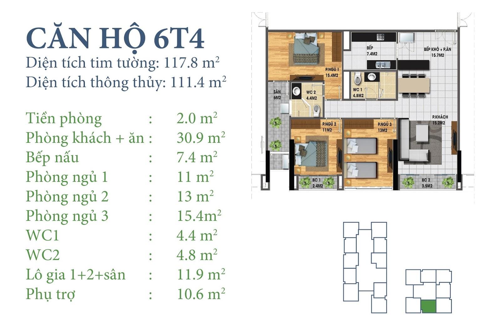 6T4-horizon-tower-ngoai-giao-doan