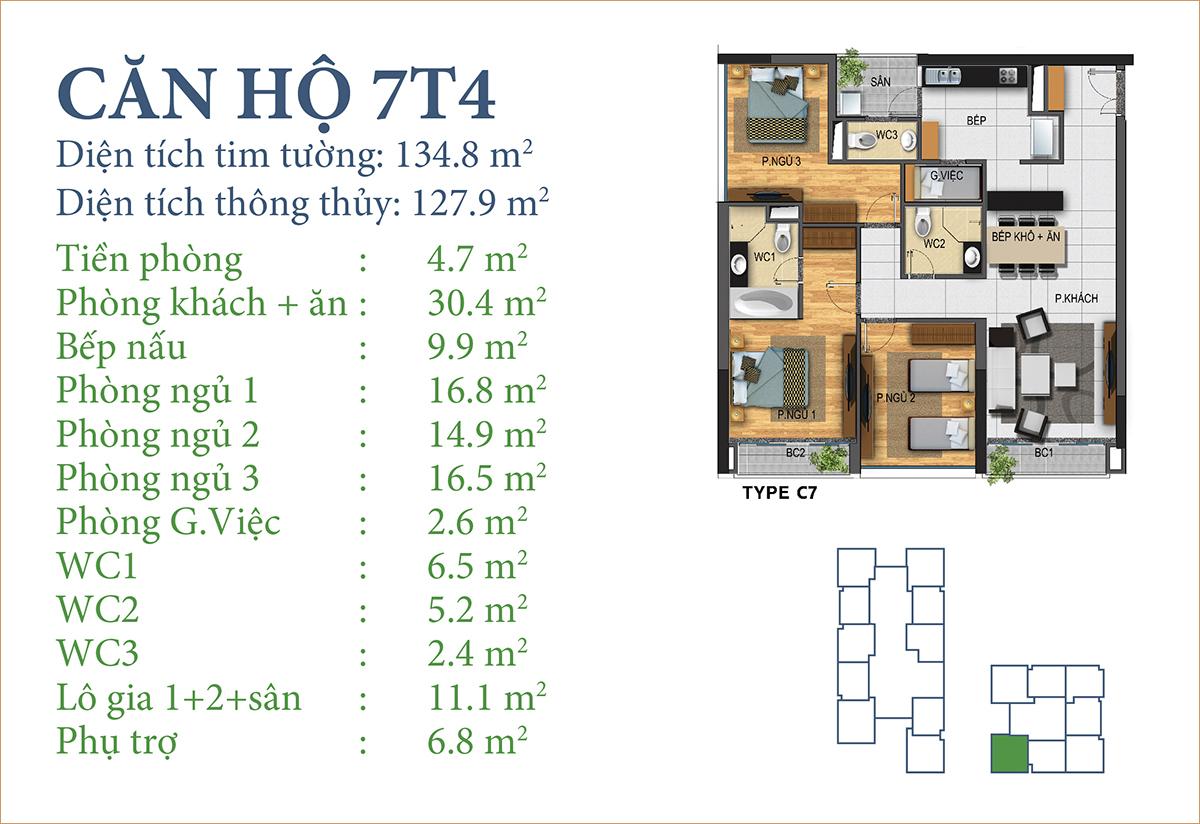 7T4-horizon-tower-ngoai-giao-doan