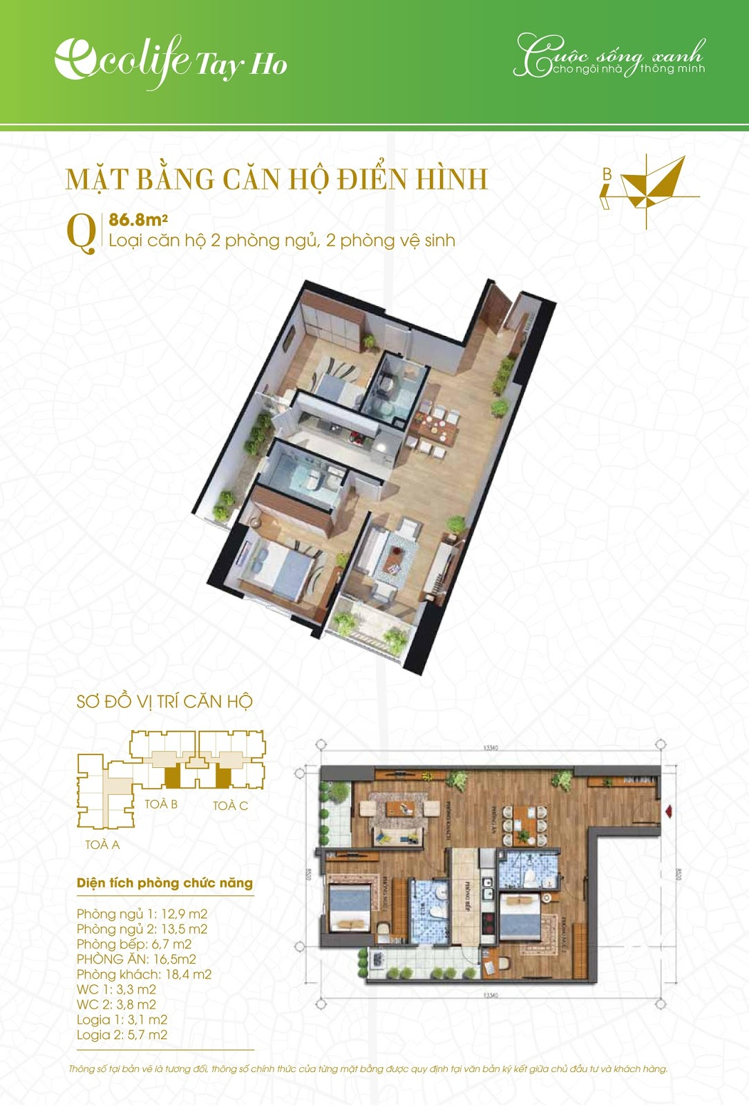 can-ho-q-868-m2-ecolife-tay-ho
