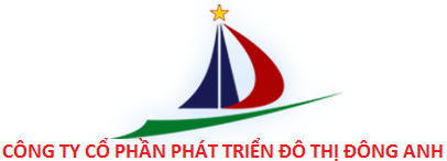 cong-ty-co-phan-phat-trien-do-thi-dong-anh