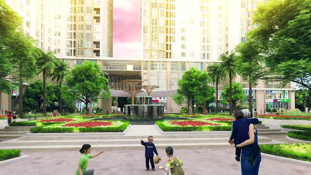 khuon-vien-chung-cu-royal-park