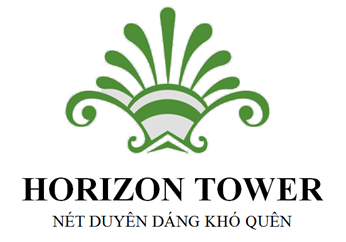 logo-horizon-tower