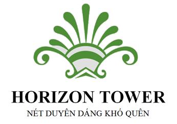 logo-horizon-tower