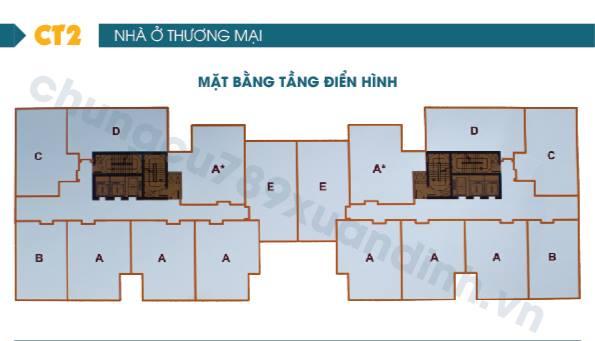 mat-bang-toa-ct2-chung-cu-789-xuan-dinh