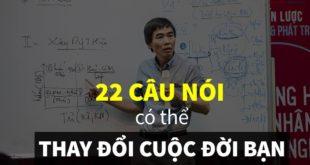 22-cau-noi-cothe-thay-doi-cuoc-doi-ban