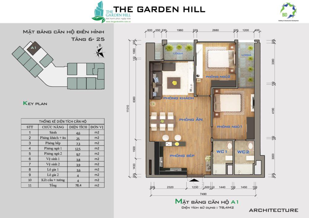 mb-can-ho-dien-hinha1-tang-6-the-garden-hill